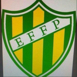 logo escuela fair play de paterna