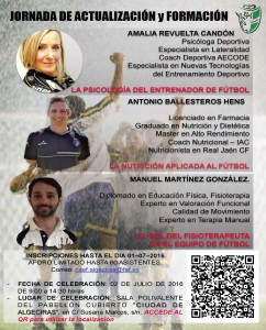 CARTELM DE ALGECIRAS. (2)